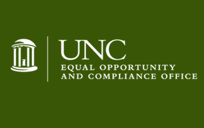 Equal Opportunity and Compliance Office